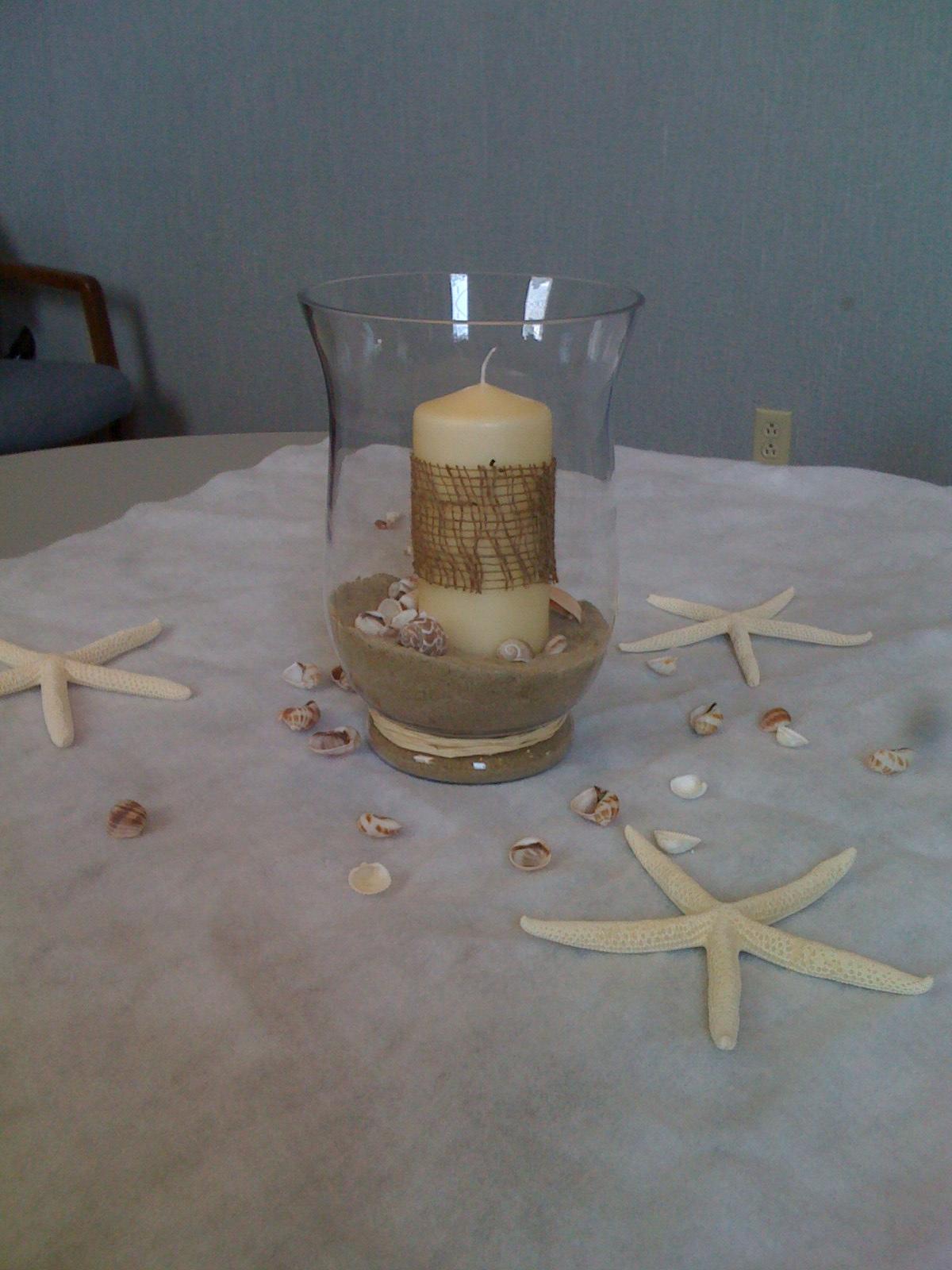 Wedding Welcome Dinner Design Rhodeygirl Tests